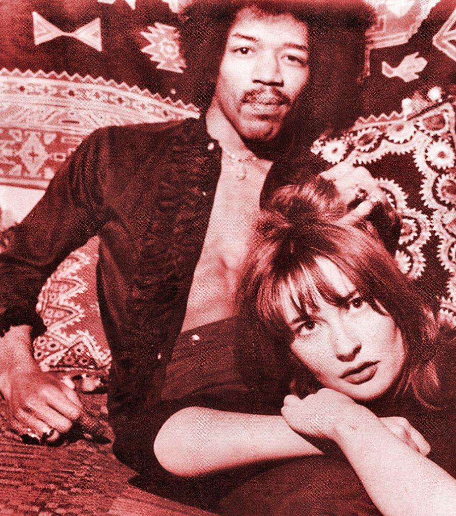 JH&Kathy